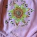 Pink Spread The Sunshine Sweatshirt