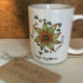 Sally's Sunflowers Spread The Sunshine Ceramic Mug